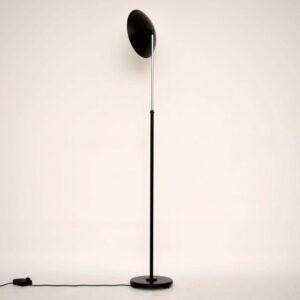 Retro Lamp by Alan Turville Designs Vintage 1970's