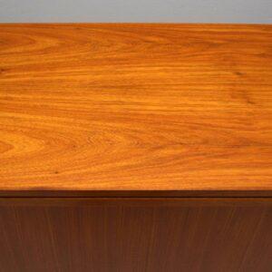Retro Teak Sideboard by Gordon Russell Vintage 1960's