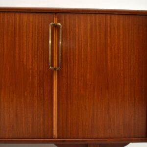 Rosewood & Tola Retro Sideboard Vintage 1950's