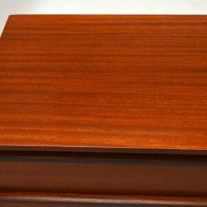 Retro Teak & Rosewood Sideboard by Austinsuite Vintage 1960's