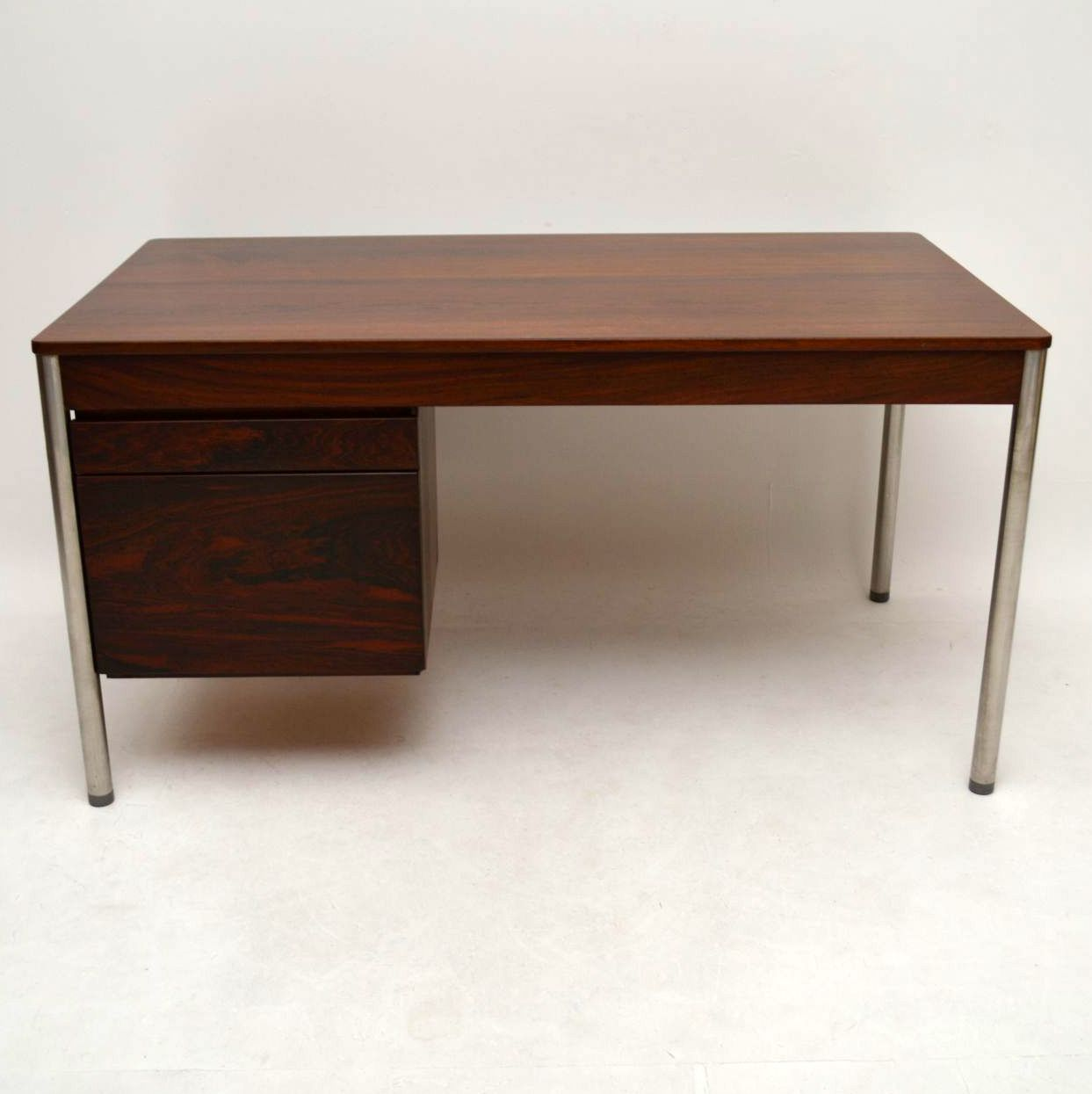 furniture hall console zi wood retro desk solid clearance radian