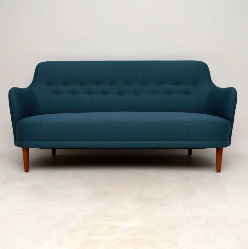 carl malmsten samsas sofa