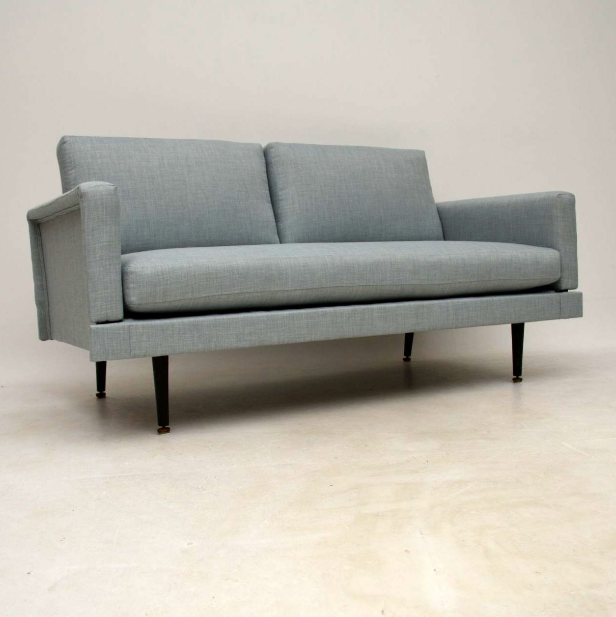 1950's Vintage Sofa Bed   Retrospective Interiors ...