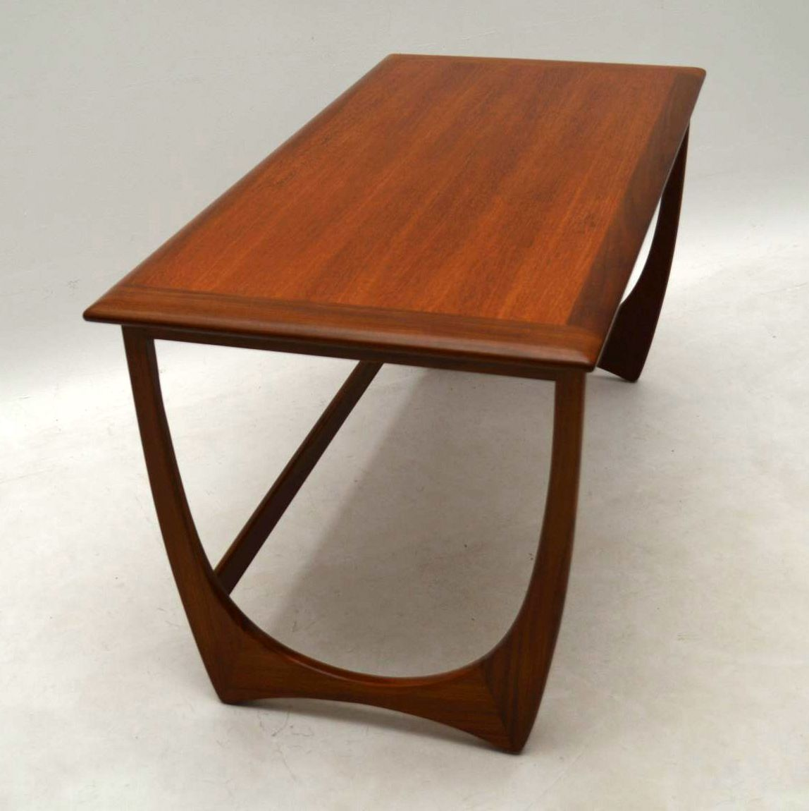 G Plan Vintage Coffee Tables