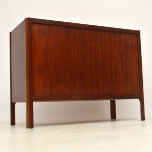 1960's Danish Vintage Rosewood Chest of Drawers