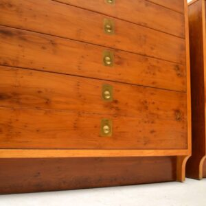 archie shine robert heritage chest of drawers