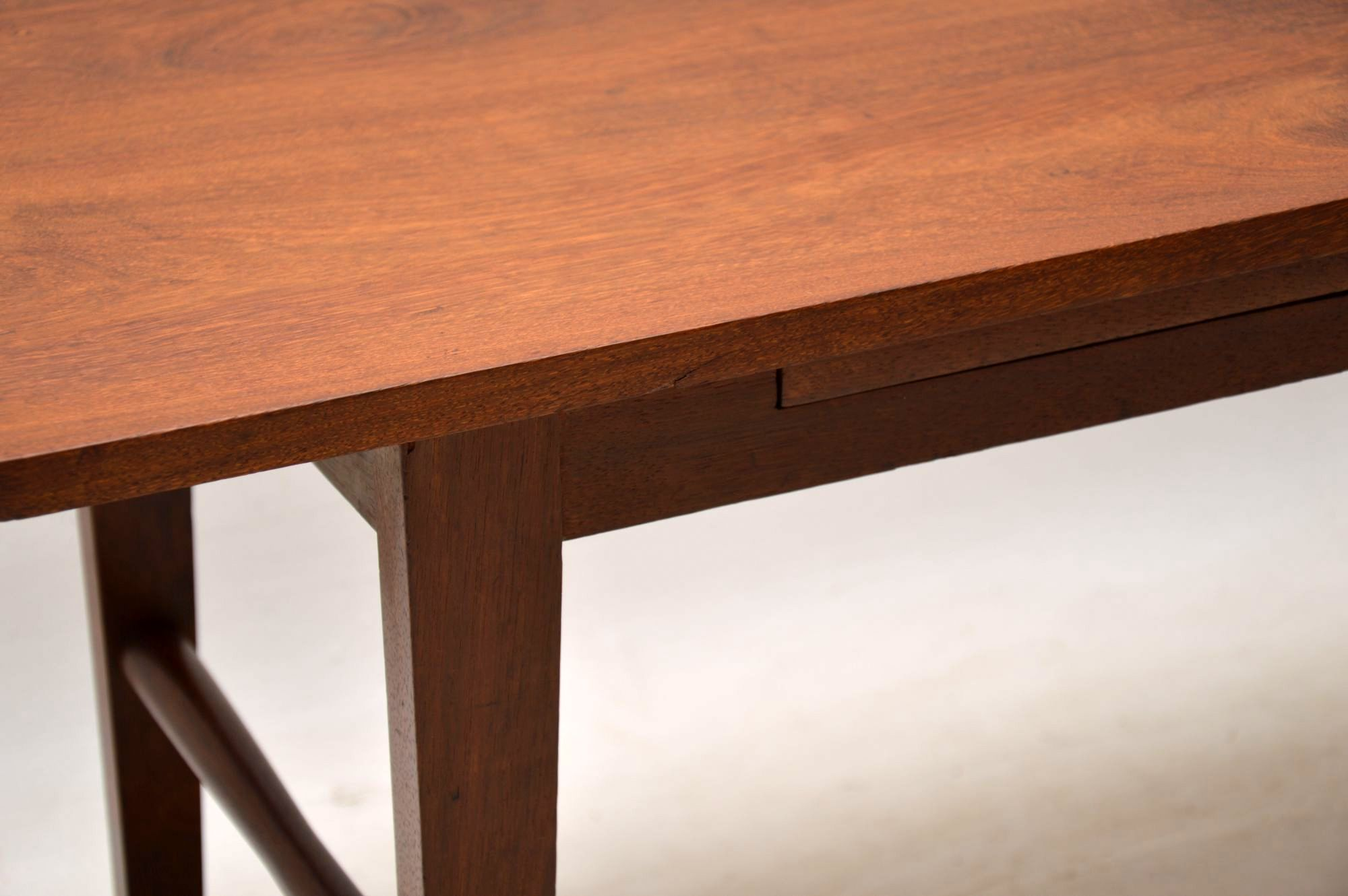 1960's Vintage Teak Coffee Table | Retrospective Interiors ...