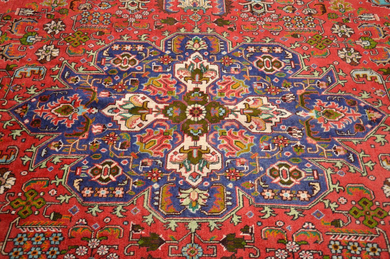 large antique persian rug tabriz carpet
