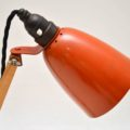 vintage maclamp terence conran