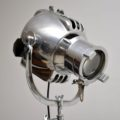 1950's Vintage Strand Theatre Light