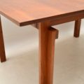 danish_teak_dining_table_inger_klingenberg_france_and_son_3