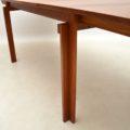 danish_teak_dining_table_inger_klingenberg_france_and_son_8