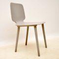 italian_modern_modernist_dining_chairs_pedrali_10