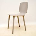 italian_modern_modernist_dining_chairs_pedrali_11