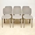 italian_modern_modernist_dining_chairs_pedrali_21