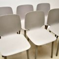 italian_modern_modernist_dining_chairs_pedrali_22
