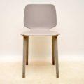 italian_modern_modernist_dining_chairs_pedrali_7