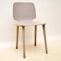 italian_modern_modernist_dining_chairs_pedrali_8
