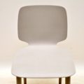 italian_modern_modernist_dining_chairs_pedrali_9