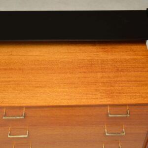 vintage italian retro sideboard