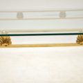 antique_vintage_brass_glass_coffee_table_10