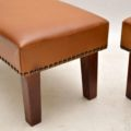 pair_of_vintage_antique_leather_foot_stools_4