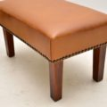 pair_of_vintage_antique_leather_foot_stools_5