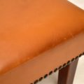 pair_of_vintage_antique_leather_foot_stools_9