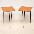 pair_walnut_steel_tripod_side_tables_1
