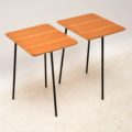 pair_walnut_steel_tripod_side_tables_3