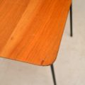 pair_walnut_steel_tripod_side_tables_6