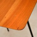 pair_walnut_steel_tripod_side_tables_7