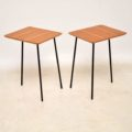 pair_walnut_steel_tripod_side_tables_8