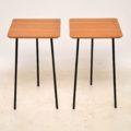 pair_walnut_steel_tripod_side_tables_9