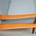 pairof_retro_danish_vintage_armchairs_5