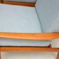 pairof_retro_danish_vintage_armchairs_6