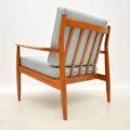 pairof_retro_danish_vintage_armchairs_9