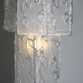 retro_vintage_glass_chandelier_3