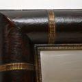 vintage_leather_gilt_wood_mirror_9
