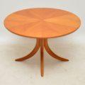 vintage_teak_danish_coffee_table_1