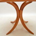 vintage_teak_danish_coffee_table_3