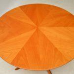 vintage_teak_danish_coffee_table_4
