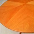 vintage_teak_danish_coffee_table_5