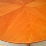 vintage_teak_danish_coffee_table_6