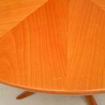 vintage_teak_danish_coffee_table_8