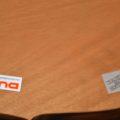 vintage_teak_danish_coffee_table_9