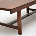 danish_retro_vintage_rosewood_coffee_table_10