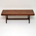 danish_retro_vintage_rosewood_coffee_table_3