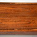 danish_retro_vintage_rosewood_coffee_table_5