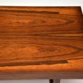 danish_retro_vintage_rosewood_coffee_table_6